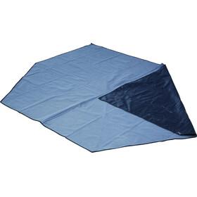 Eureka! Stony Pass 4 Tent Carpet eureka